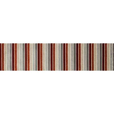 Dexter Area Rug Rug Size: Runner 22 x 82