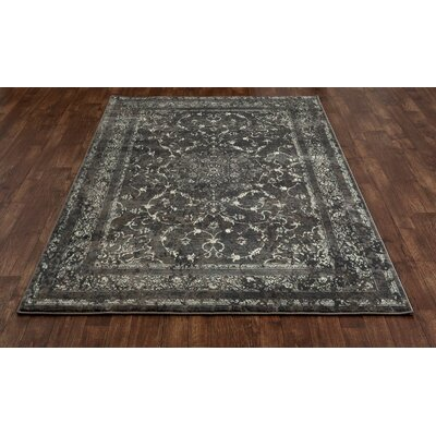 Chelsea Area Rug Rug Size: 910 x 131