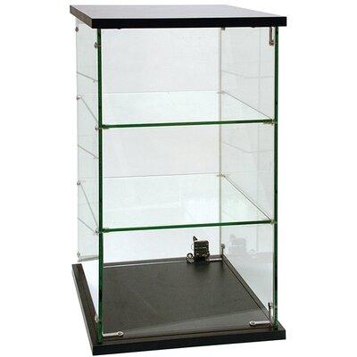 Frameless Countertop Showcase 16526