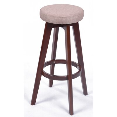 Nottingham 28.5 Bar Stool