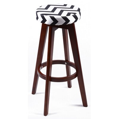 Nottingham 29 Bar Stool