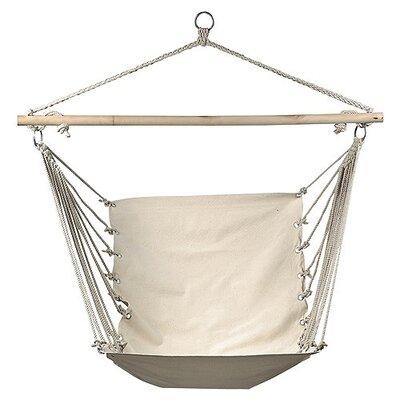 Modern Home Cotton Chair Hammock