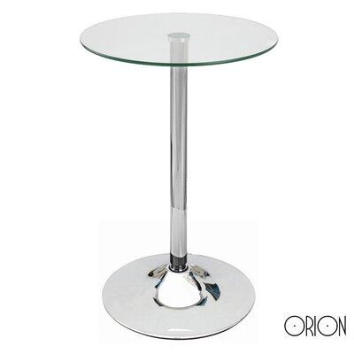 Modern Home Pub Table