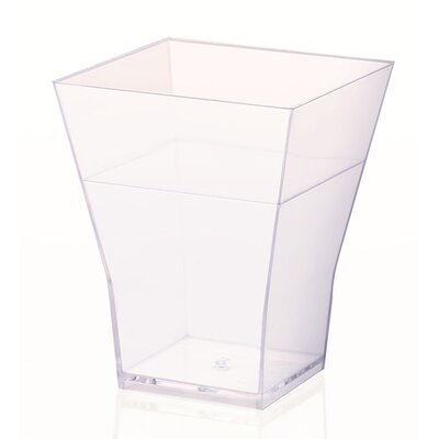 OnDisplay Alta Disposable Dessert Cup DDC-ALTA1000