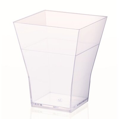 OnDisplay Alta Disposable Dessert Cup DDC-ALTA100