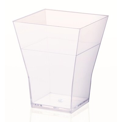 OnDisplay Alta Disposable Dessert Cup DDC-ALTA20