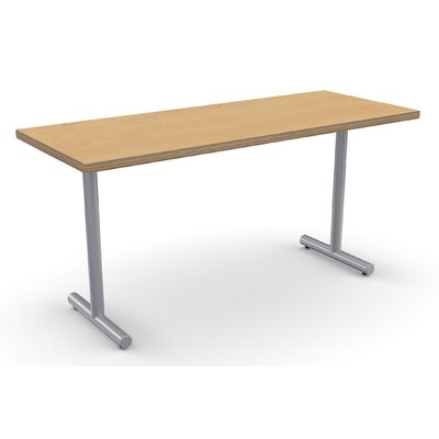 Training Table Size: 30 H x 72 W x 30 D
