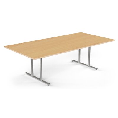 Rectangular Conference Table Product Photo 135