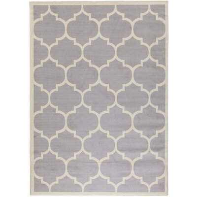 Homesense Gray Area Rug