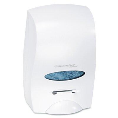 Windows Twinpak Skin Care Dispenser