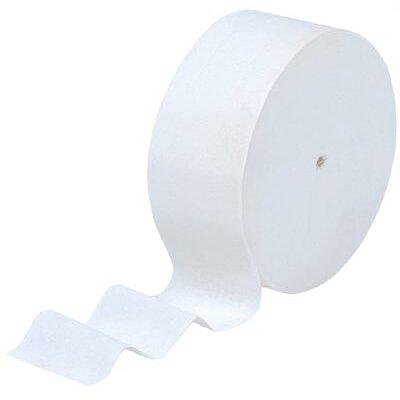 Kimberly-Clark Scott� Coreless JRT� Jr 2-Ply Toilet Paper (Set of 12) at Sears.com
