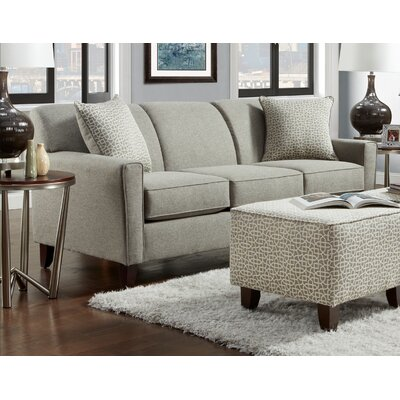 Holthaus Sofa
