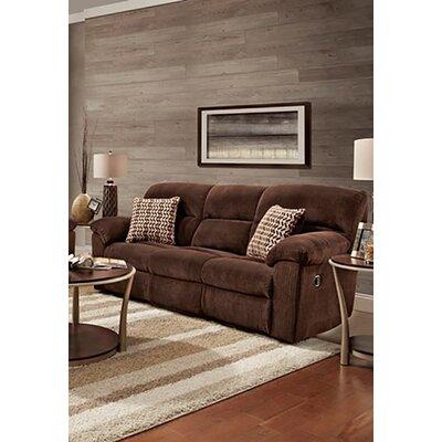 Napier Reclining Sofa