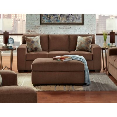Nancy Configurable Living Room Set