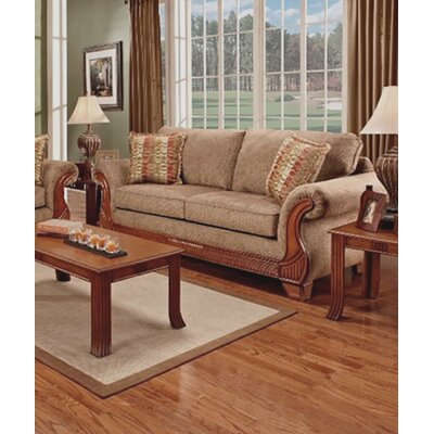 Cashwell Sofa