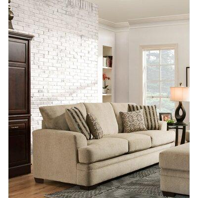 Kemberly Sofa