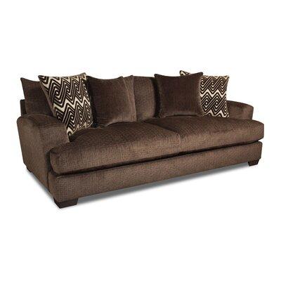 Chowdhury Sofa