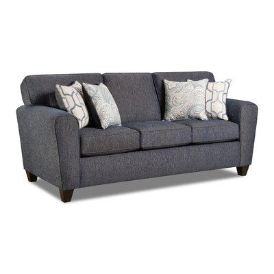 Bourbonnais Sofa