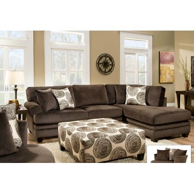 Talevi Sectional