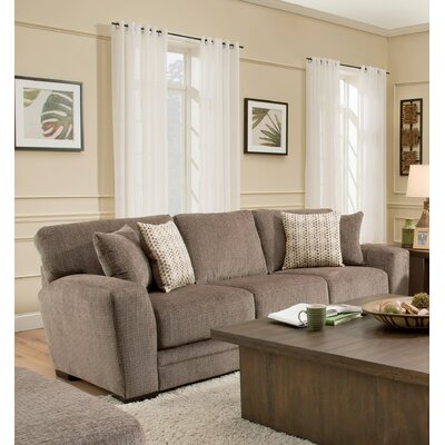 Loscalzo Sofa