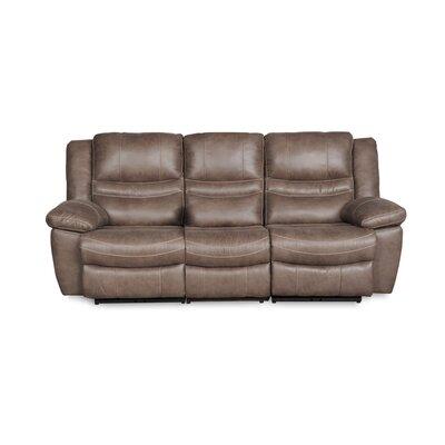 Cristen Reclining Sofa
