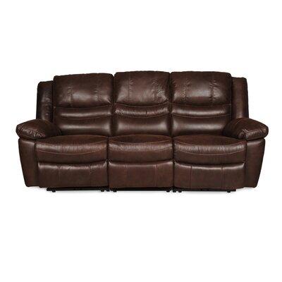 Mellissa Reclining Sofa