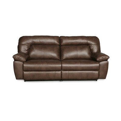 Gary Reclining Sofa