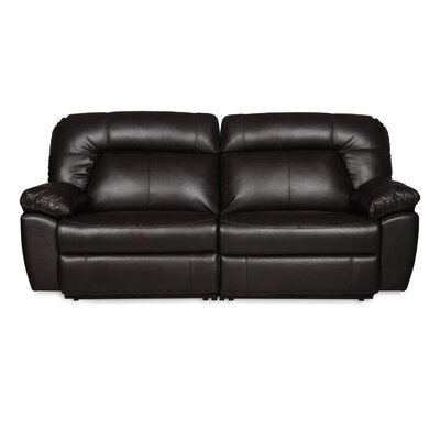 Ilse Reclining Sofa