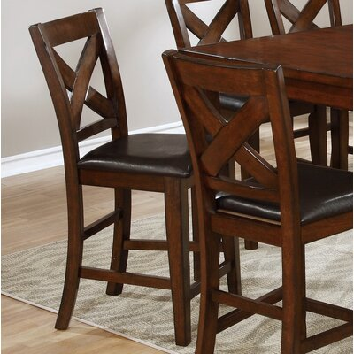 Jovany Bar Stool (Set of 2)