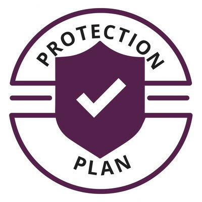 1-Year Protection Plan