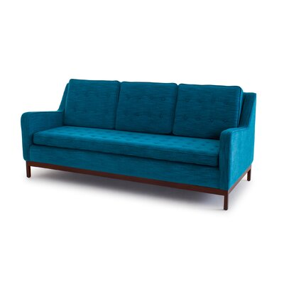 JB11349300-CF041-WS02 JBFT1025 Four Studio Rosencran Sofa Upholstery