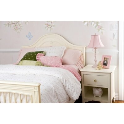 Bellini Baby Full Bed Rails 513W