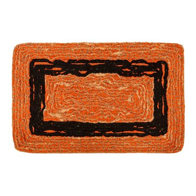 Uncle Ben Area Rug