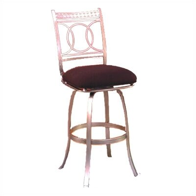Coronado 26 Swivel Bar Stool