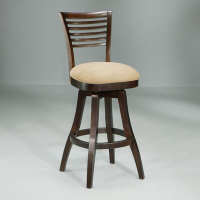 Grand Vista 30 inch Swivel Bar Stool