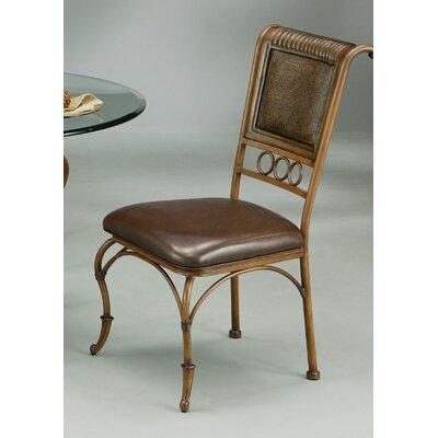 Rio Branco Dining Chair