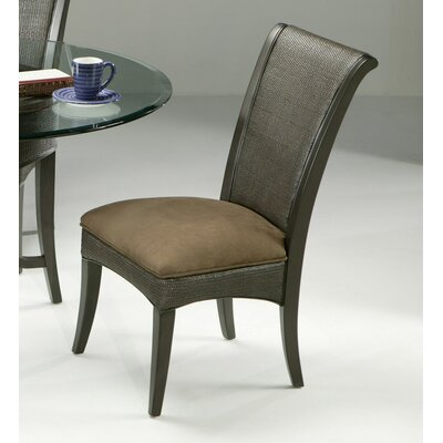 Mandalay Dining Chair