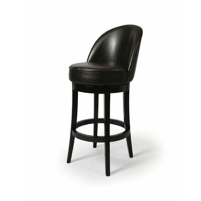 Babylon 30 inch Swivel Bar Stool