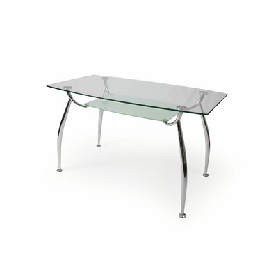 Roman Dining Table