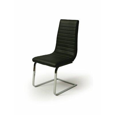 Skyline Parsons Chair
