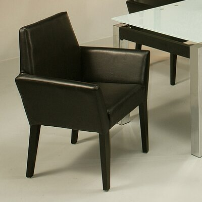 Florina Arm Chair