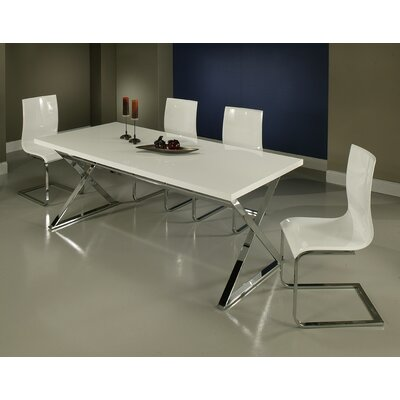 Greenwich 5 Piece Dining Set