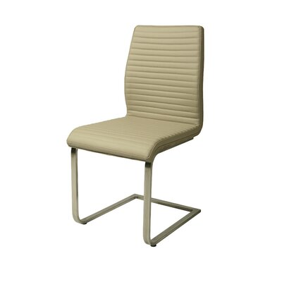 Quanto Basta Side Chair