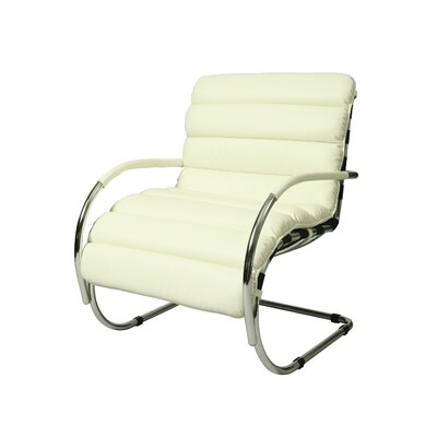 Zen Arm Chair