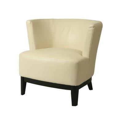 Evanville Barrel Chair