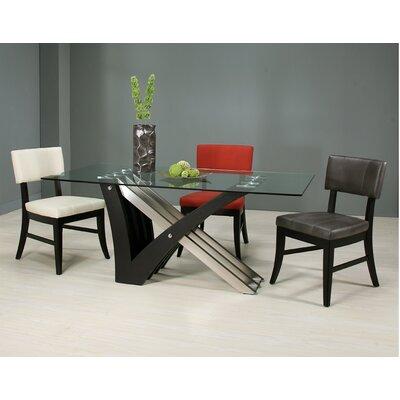 Akasha Dining Table