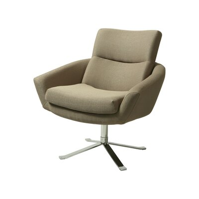 Aliante Lounge Chair