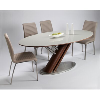 Judith Dining Table