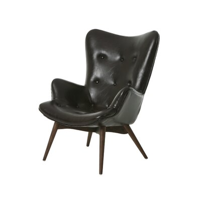 Gelsenkirchen Lounge Chair