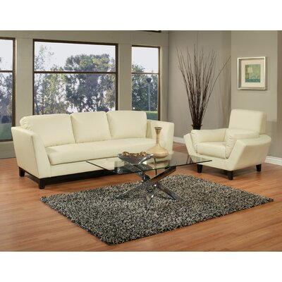 New Zealand Configurable Living Room Set